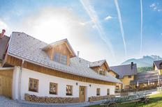 Holiday apartment 1375809 for 4 persons in Kranjska Gora