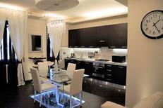 Appartement de vacances 1375818 pour 4 personnes , Signa