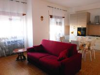 Holiday apartment 1375823 for 2 adults + 3 children in Terracina