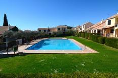 Rekreační dům 1375891 pro 6 osob v L'Estartit