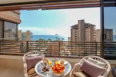 Holiday apartment 1375906 for 5 persons in Benidorm
