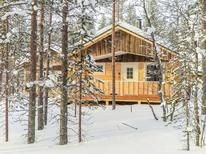 Holiday home 1375924 for 4 persons in Inari