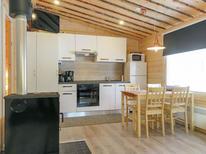 Ferienhaus 1375924 für 4 Personen in Inari