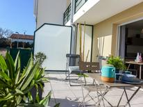 Holiday apartment 1375925 for 2 persons in Anglet