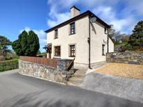 Villa 1375937 per 5 persone in Caernarfon