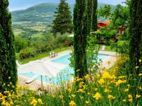 Vakantiehuis 1375944 voor 10 personen in Rancolfo