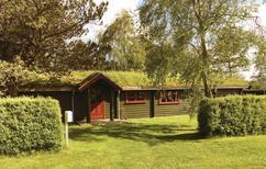Maison de vacances 1375971 pour 8 personnes , Hasmark Strand