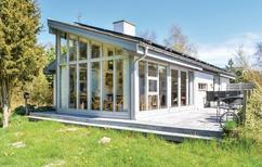 Maison de vacances 1375990 pour 4 personnes , Øerne
