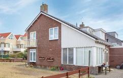 Ferienhaus 1376009 für 6 Personen in Egmond aan Zee
