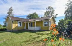 Holiday home 1376012 for 6 adults + 1 child in Mellerud