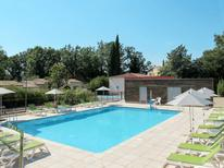 Holiday home 1376022 for 4 persons in Grasse