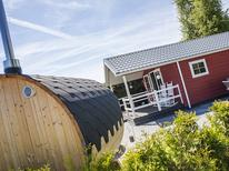 Holiday home 1376038 for 6 persons in Voorthuizen