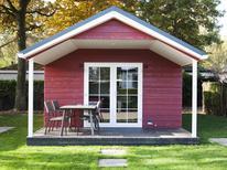 Maison de vacances 1376040 pour 8 personnes , Voorthuizen