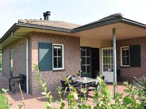 Holiday home 1376043 for 8 persons in Voorthuizen