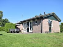 Villa 1376044 per 10 persone in Voorthuizen