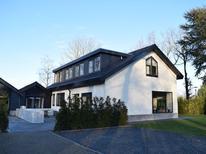 Ferienhaus 1376049 für 24 Personen in Voorthuizen