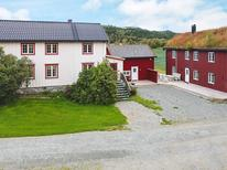 Holiday home 1376063 for 9 persons in Trondheimsfjorden