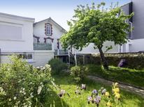 Ferienhaus 1376074 für 5 Personen in Saint-Malo