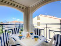 Appartement de vacances 1376076 pour 4 personnes , Vaux-sur-Mer