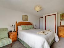 Ferienhaus 1376080 für 2 Personen in Tregolds