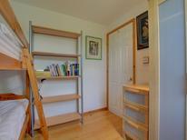 Ferienhaus 1376081 für 6 Personen in Tregolds