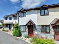 Holiday home 1376084 for 4 persons in Padstow