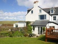 Holiday home 1376085 for 10 persons in Trevone