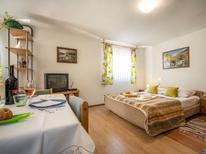 Casa de vacaciones 1376090 para 5 personas en Premantura