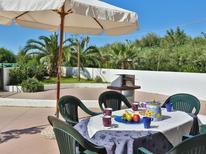 Ferienhaus 1376095 für 5 Personen in Lido Marini
