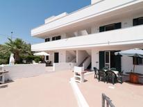 Ferienhaus 1376096 für 5 Personen in Lido Marini