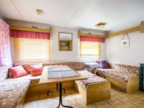 Ferienhaus 1376097 für 4 Personen in Lukecin