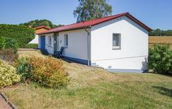 Ferienhaus 1376130 für 3 Erwachsene + 1 Kind in Oberaula-Olberode