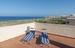 Appartamento 1376140 per 4 persone in Torrevieja-La Mata