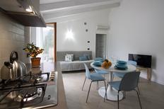 Appartamento 1376145 per 4 persone in Arco
