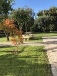 Ferienhaus 1376157 für 6 Personen in Barcelos