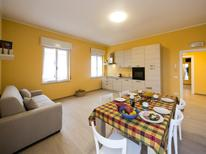 Holiday apartment 1376164 for 4 persons in Arco