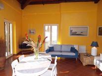 Mieszkanie wakacyjne 1376176 dla 7 osób w Palermo