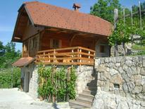 Holiday home 1376186 for 10 persons in Otocec