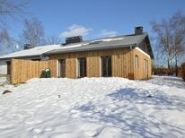 Holiday home 1376188 for 7 persons in Malmedy