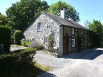 Villa 1376189 per 6 persone in Han-sur-Lesse