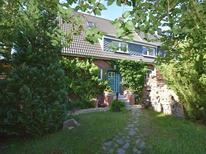 Appartement de vacances 1376200 pour 4 personnes , Boltenhagen