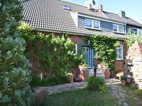 Appartement de vacances 1376201 pour 3 personnes , Boltenhagen