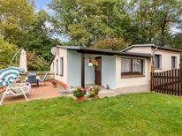 Ferienhaus 1376216 für 4 Personen in Körchow