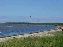 Ferienhaus 1376223 für 5 Personen in Neubukow