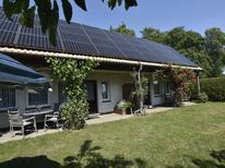 Ferienhaus 1376224 für 5 Personen in Neubukow
