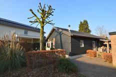 Holiday home 1376245 for 4 persons in Westerhoven