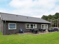 Semesterhus 1376251 för 8 personer i Hyldtofte Østersøbad