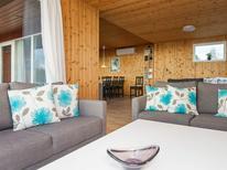 Villa 1376254 per 6 persone in Egsmark Strand