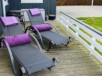 Casa de vacaciones 1376256 para 6 personas en Høl