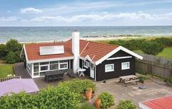 Rekreační dům 1376390 pro 7 osob v Tørresø Strand